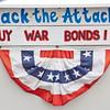 WW2 Weekend-9629
