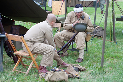 WW2 Weekend-9651