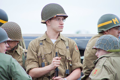 WW2 Weekend-9659