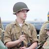 WW2 Weekend-9659