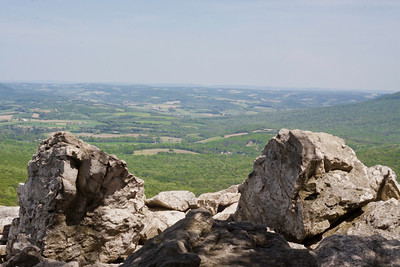 PA-Berks-Hawk Mountain