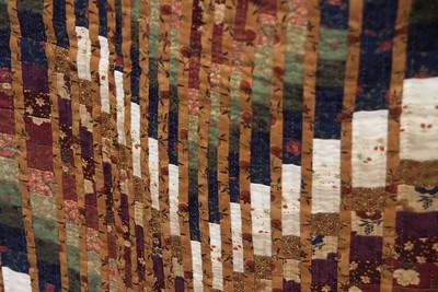 Kutztown Quilts-0228