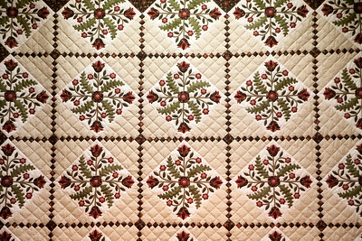 Kutztown Quilts-0235