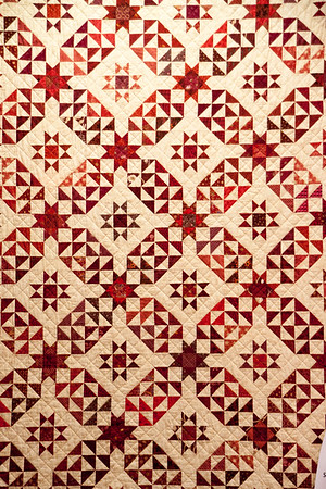 Kutztown Quilts-0236