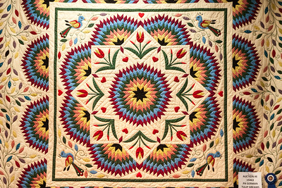 Kutztown Quilts-0234