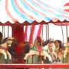 Kutztown Folkfest--4