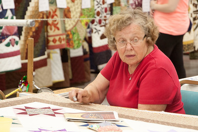Kutztown Quilts-0233