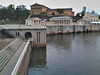 Biking the Schuylkill River Trail : A good friend and I biked the trail from Norristown area to Philadelphia in early October. I shot these scenes along the way with an HTC Thunderbolt phone camera. Later, we biked the upper part, the Perkiomen Trail