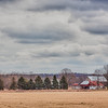 Chalfont, PA Blog 2.25.13