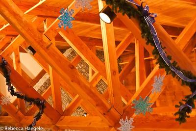 BC Christmas Trees-7017