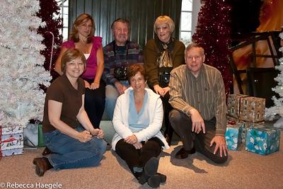 BC Christmas Trees-6999