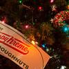BC Christmas Trees-6929