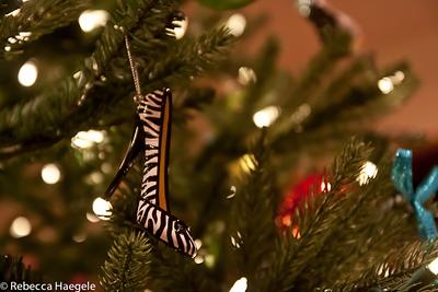 BC Christmas Trees-6972