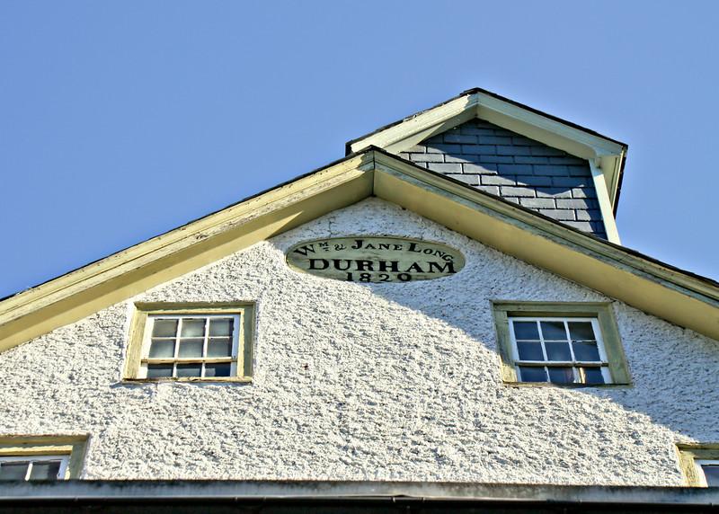 3082 Durham