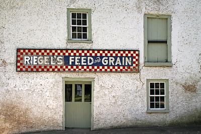 3062 Cerasota Mill