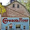 3071 Cerasota Mill