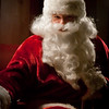 2011 Fonthill Mercer 12 13-8028-3