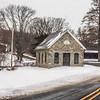 Abandoned-Warehouse-Bucks-County-in-Winter-7065