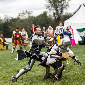 PA-Bucks-Village Renaissance Faire 2018