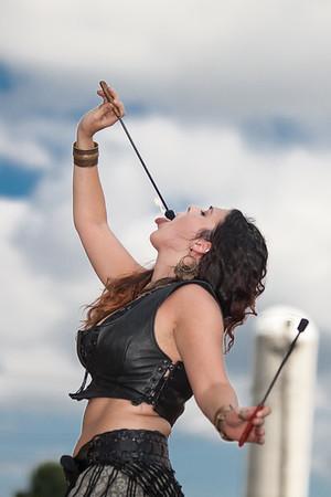 www.rebeccahaegelephotography.com