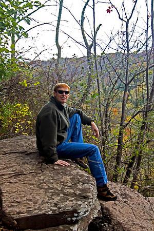 PA-Bucks-Ralph Stover State Park