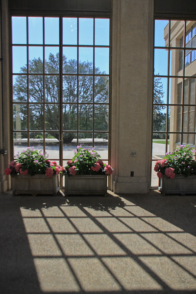 Longwood Gardens-5152