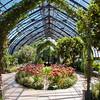Longwood Gardens-5428