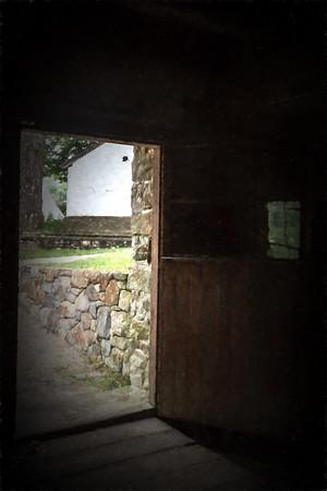 PA-Chester-Anselma Mill