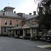 Cornwall Manor - Previously a Coleman Estate