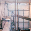 Factory Tour - Anderson Bakery Company - Lancaster, PA  10-20-98