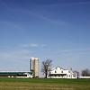 Lancaster County 2011