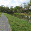 New Northern Section of Union Canal Tunnel Park - Lebanon, PA