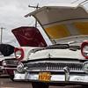Car Show-1958