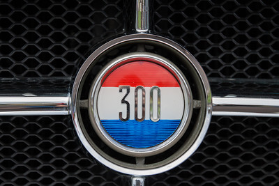 Car Show-1929