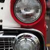 Car Show-1955