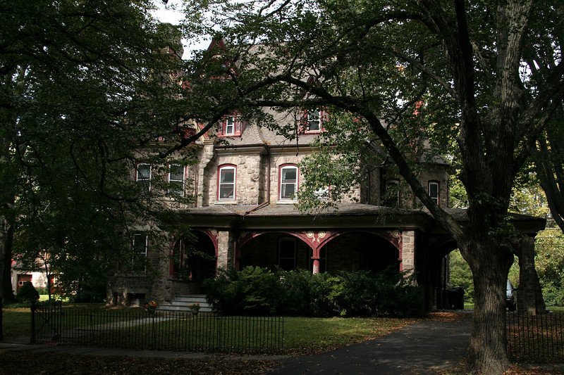 0563 Lindenwold Terrace #6