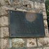 0537 Lindenwold Castle