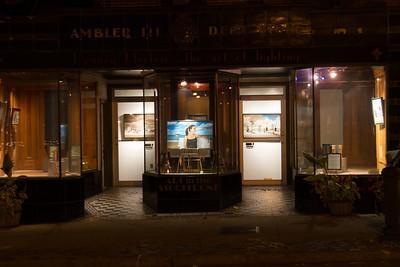 Ambler, PA-5536