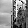 Ambler-