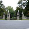 0535 Lindenwold Castle