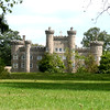 0525 Lindenwold Castle