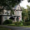 0549 Lindenwold Terrace