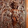 2nd Floor , St. Mary's Villa, Lindenwald Castle in Ambler, PA