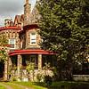 Lindenwold Castle Ambler PA--12