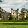 Lindenwold Castle Ambler PA--5
