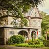 Lindenwold Castle Ambler PA-