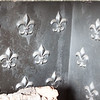 2nd Floor Fire Place Tiles , St. Mary's Villa, Lindenwald Castle in Ambler, PA