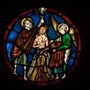 Medieval Festival Glencairn-7374
