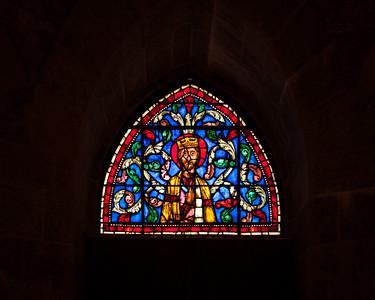 Medieval Festival Glencairn-7337