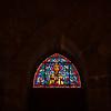 Medieval Festival Glencairn-7339